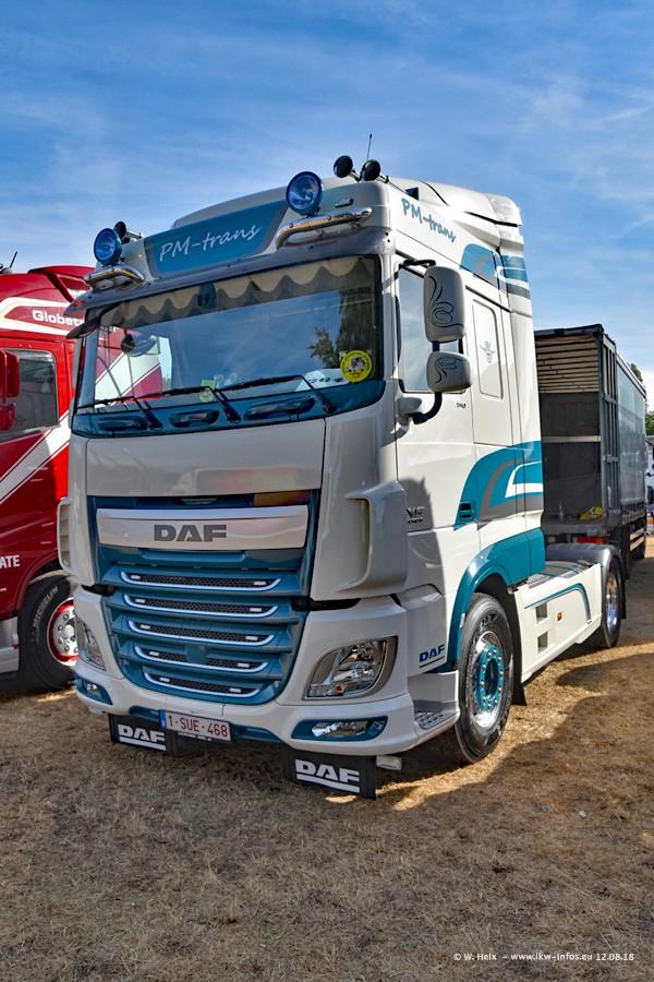 20180812-Truckshow-Bekkevoort-00270.jpg