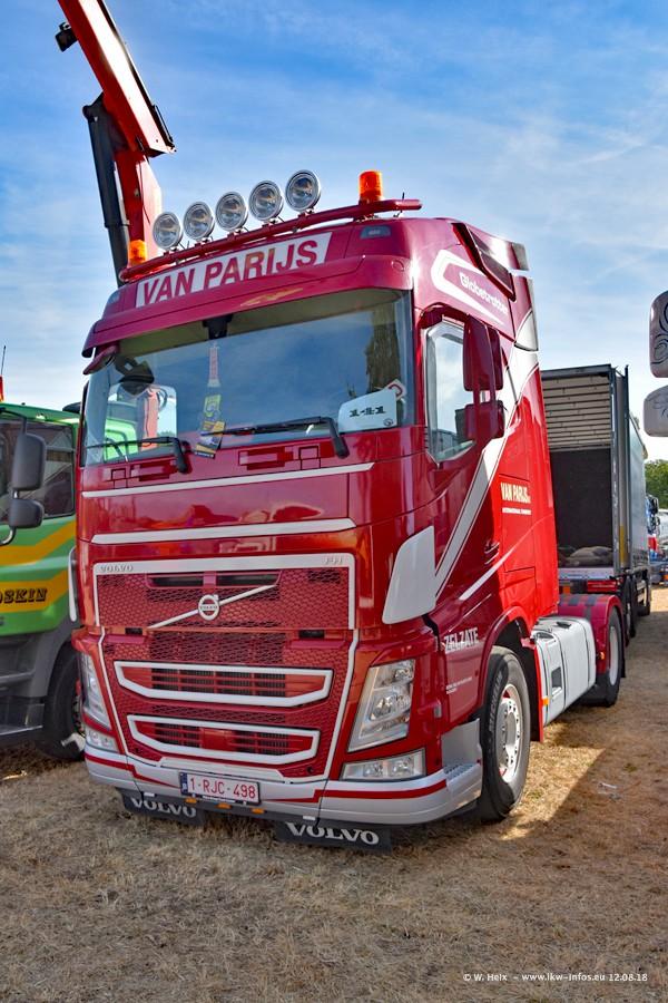 20180812-Truckshow-Bekkevoort-00273.jpg
