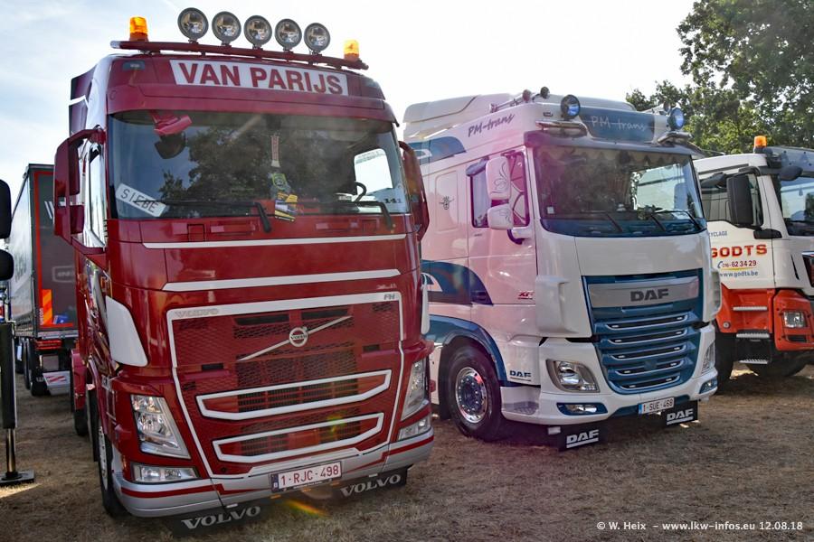 20180812-Truckshow-Bekkevoort-00274.jpg