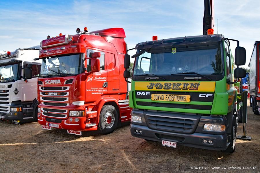 20180812-Truckshow-Bekkevoort-00275.jpg