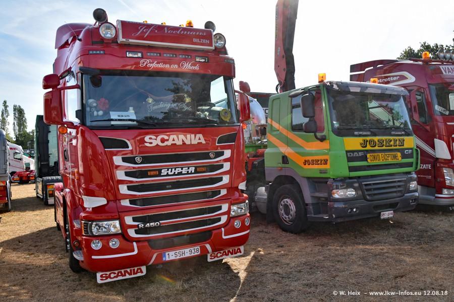 20180812-Truckshow-Bekkevoort-00280.jpg