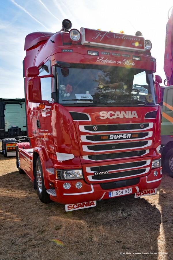 20180812-Truckshow-Bekkevoort-00281.jpg