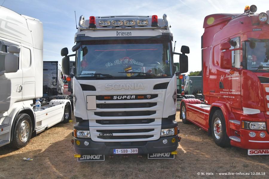 20180812-Truckshow-Bekkevoort-00283.jpg