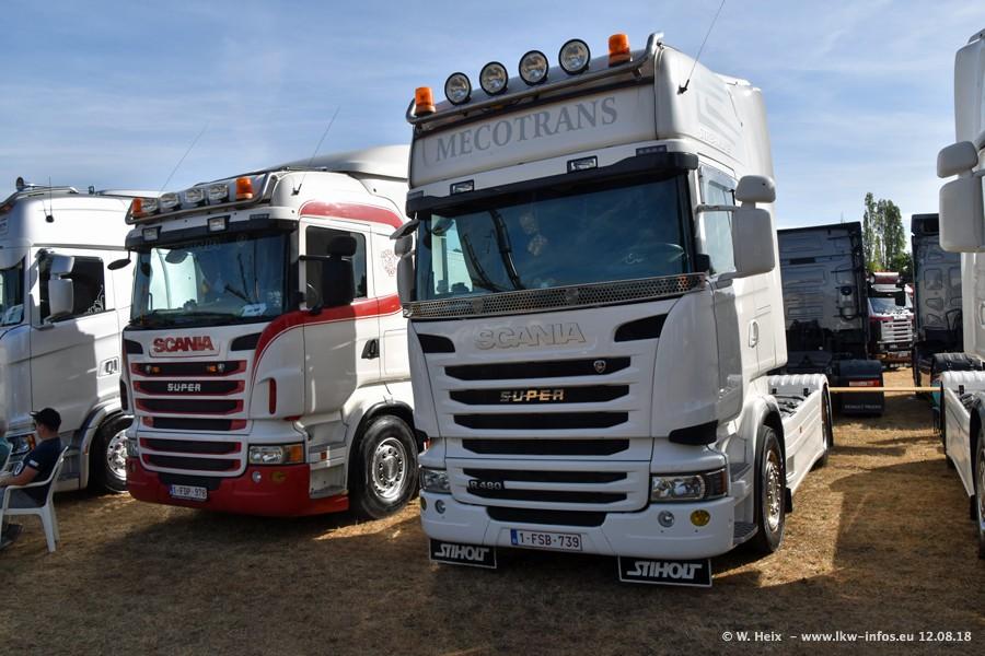 20180812-Truckshow-Bekkevoort-00288.jpg