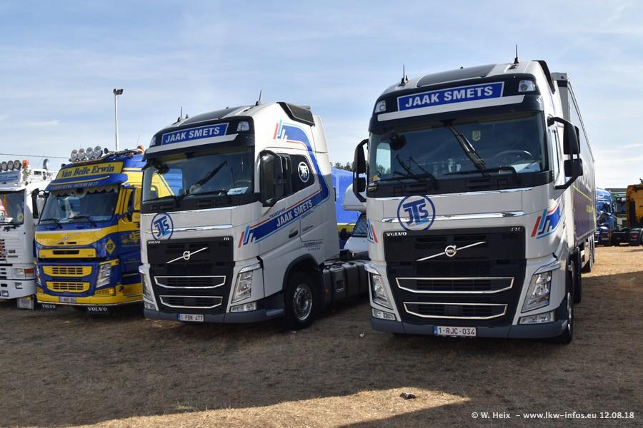20180812-Truckshow-Bekkevoort-00291.jpg