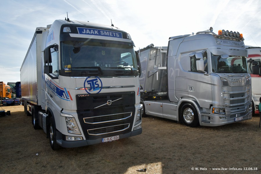 20180812-Truckshow-Bekkevoort-00293.jpg