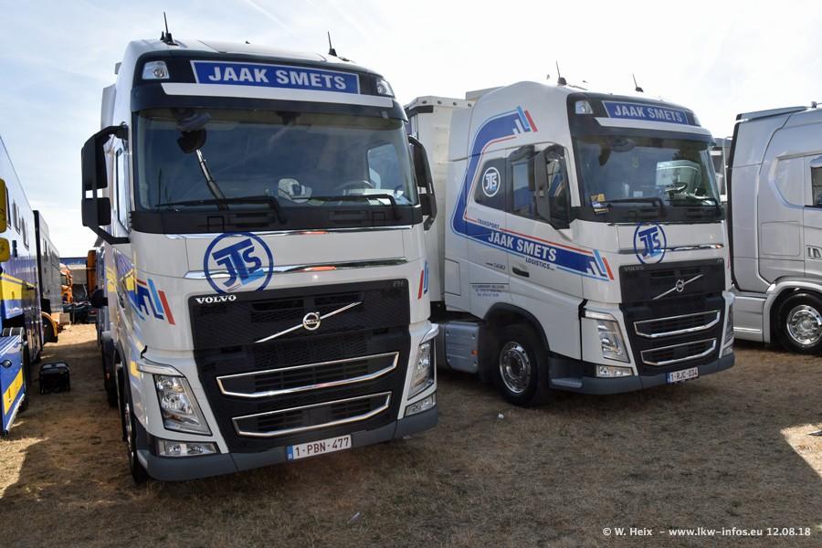 20180812-Truckshow-Bekkevoort-00296.jpg