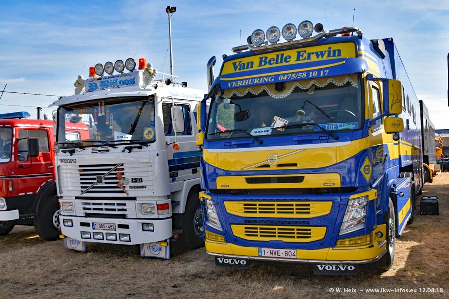 20180812-Truckshow-Bekkevoort-00297.jpg