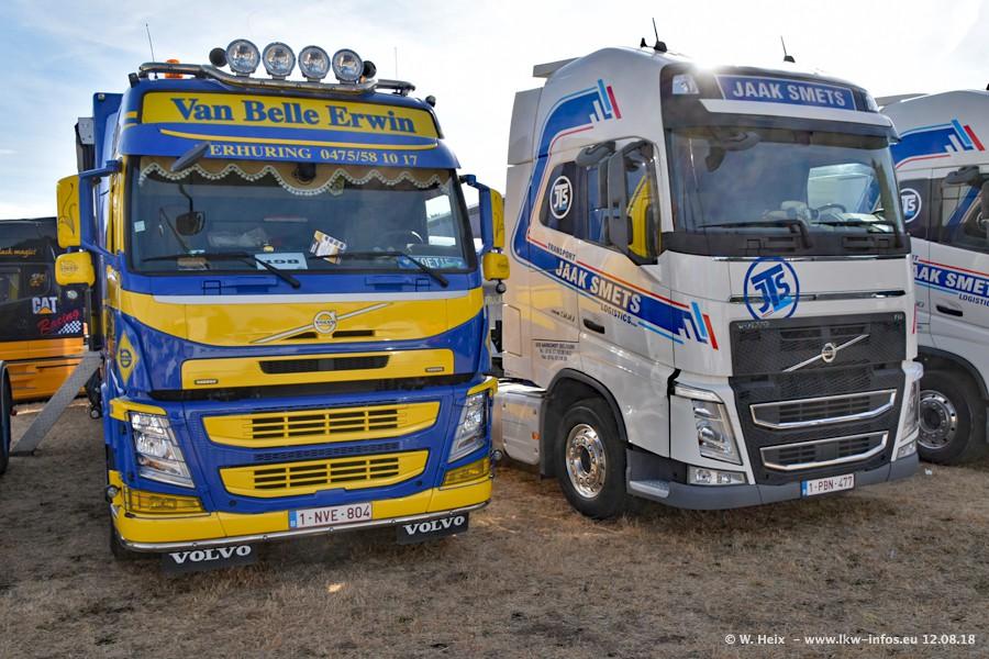 20180812-Truckshow-Bekkevoort-00299.jpg