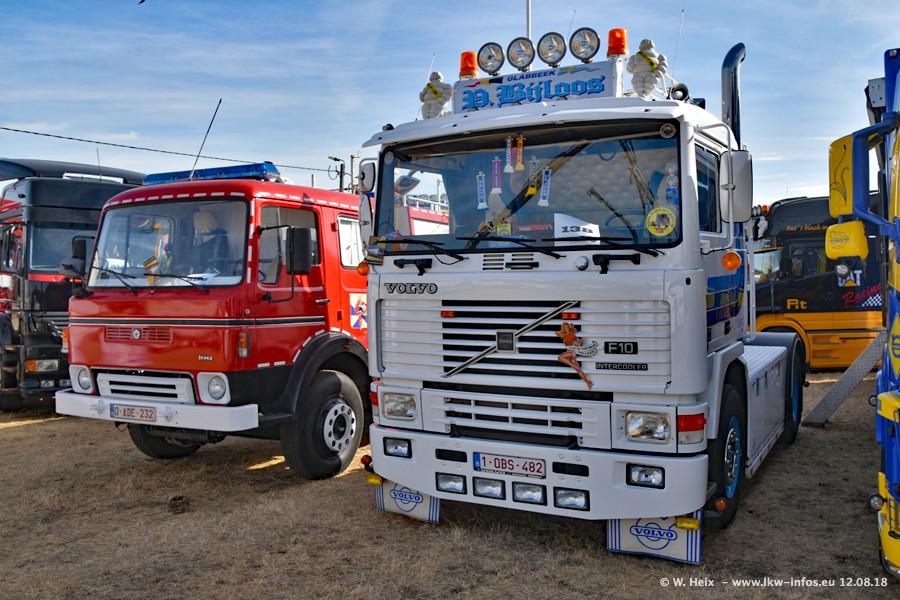 20180812-Truckshow-Bekkevoort-00300.jpg