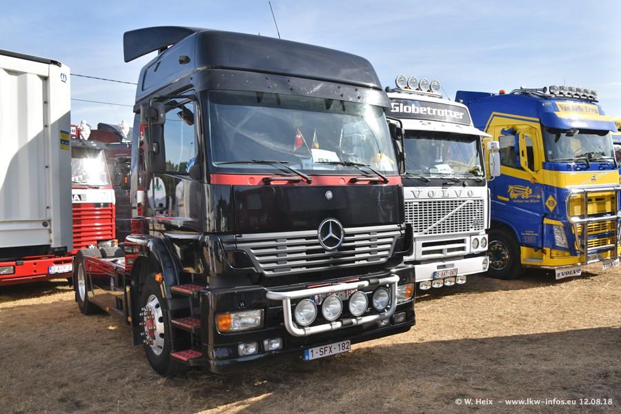 20180812-Truckshow-Bekkevoort-00305.jpg