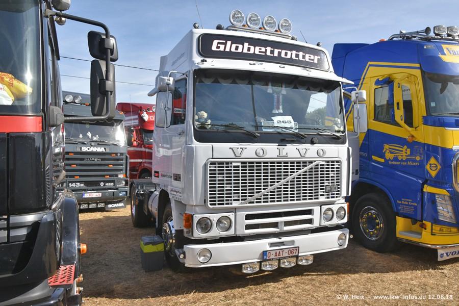 20180812-Truckshow-Bekkevoort-00306.jpg