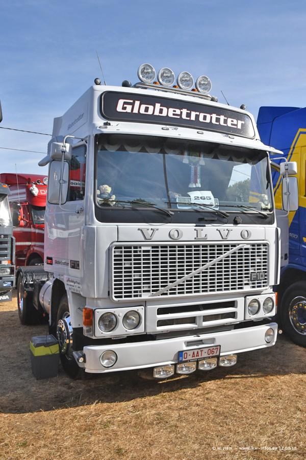 20180812-Truckshow-Bekkevoort-00307.jpg
