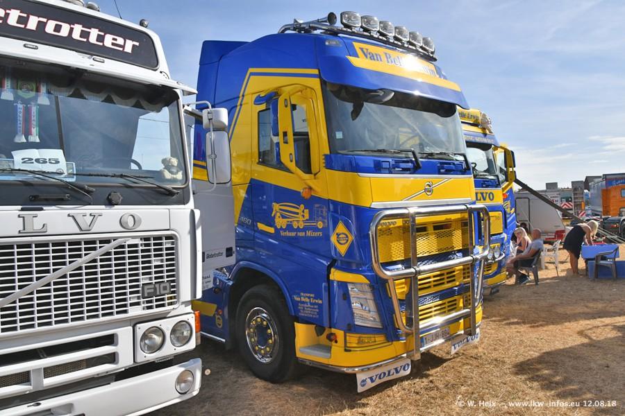 20180812-Truckshow-Bekkevoort-00308.jpg