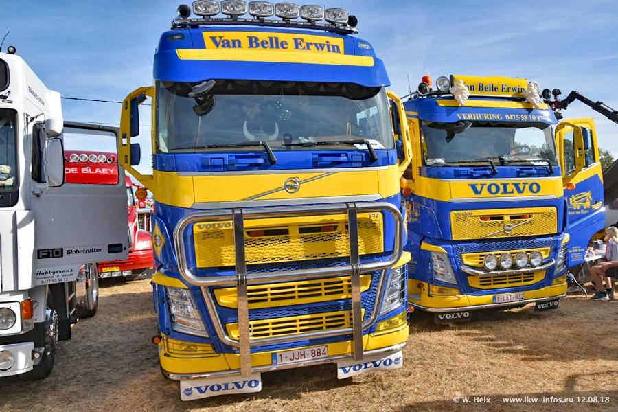 20180812-Truckshow-Bekkevoort-00310.jpg