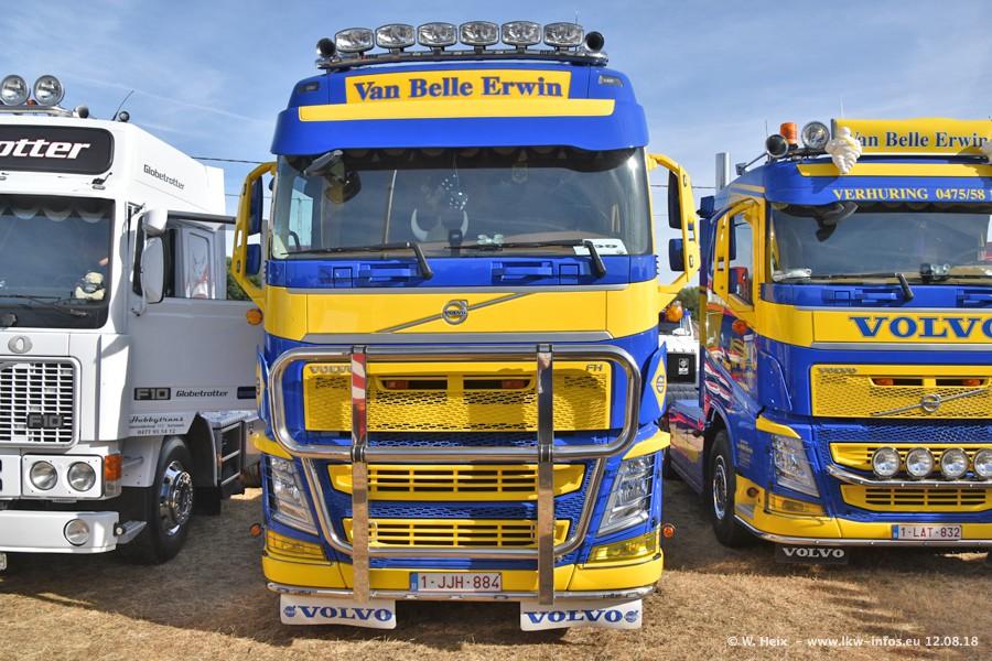 20180812-Truckshow-Bekkevoort-00311.jpg