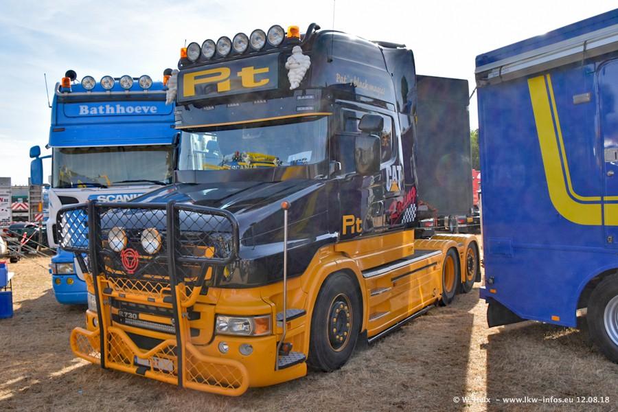 20180812-Truckshow-Bekkevoort-00312.jpg