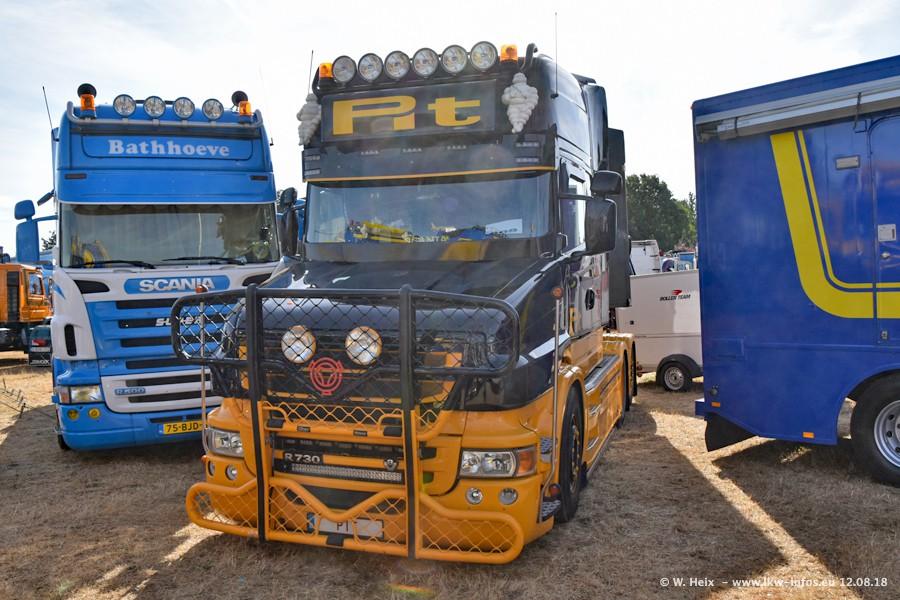 20180812-Truckshow-Bekkevoort-00313.jpg