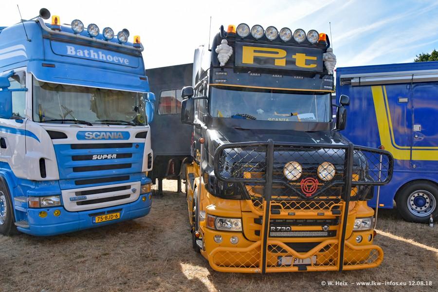 20180812-Truckshow-Bekkevoort-00315.jpg