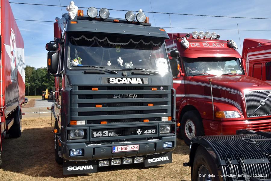20180812-Truckshow-Bekkevoort-00317.jpg