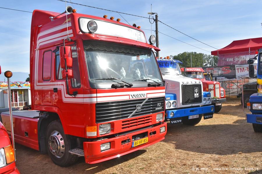 20180812-Truckshow-Bekkevoort-00320.jpg
