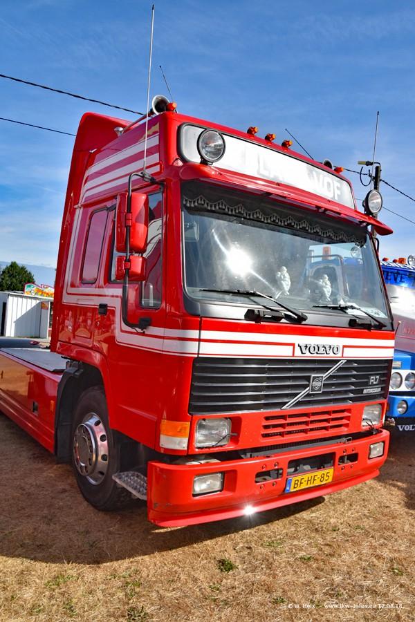 20180812-Truckshow-Bekkevoort-00321.jpg