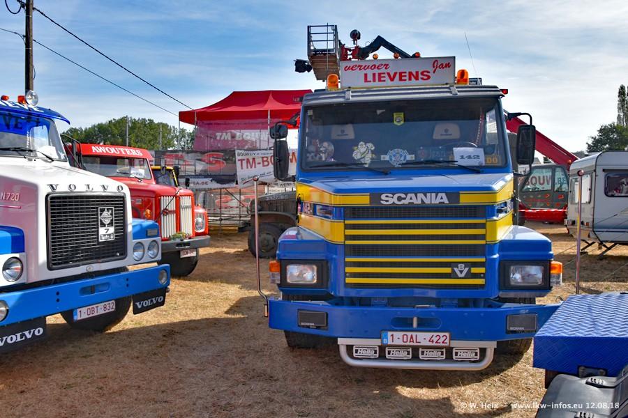 20180812-Truckshow-Bekkevoort-00322.jpg