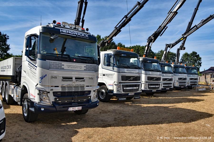 20180812-Truckshow-Bekkevoort-00326.jpg
