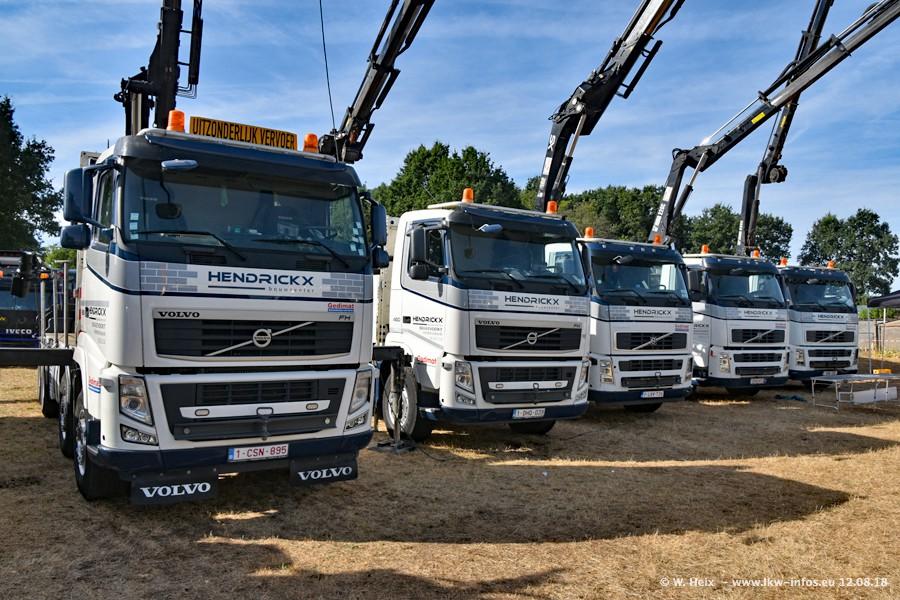 20180812-Truckshow-Bekkevoort-00329.jpg