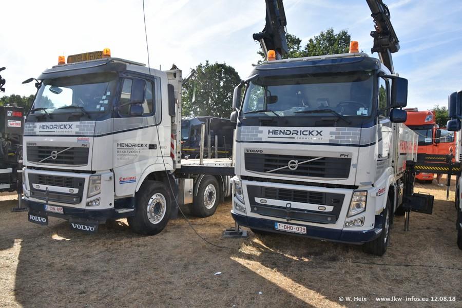 20180812-Truckshow-Bekkevoort-00332.jpg