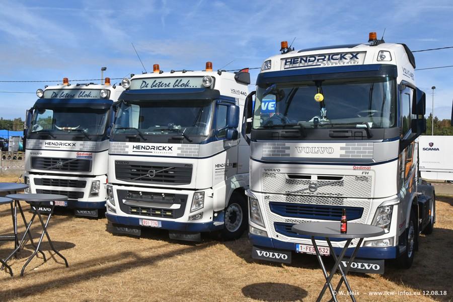20180812-Truckshow-Bekkevoort-00335.jpg