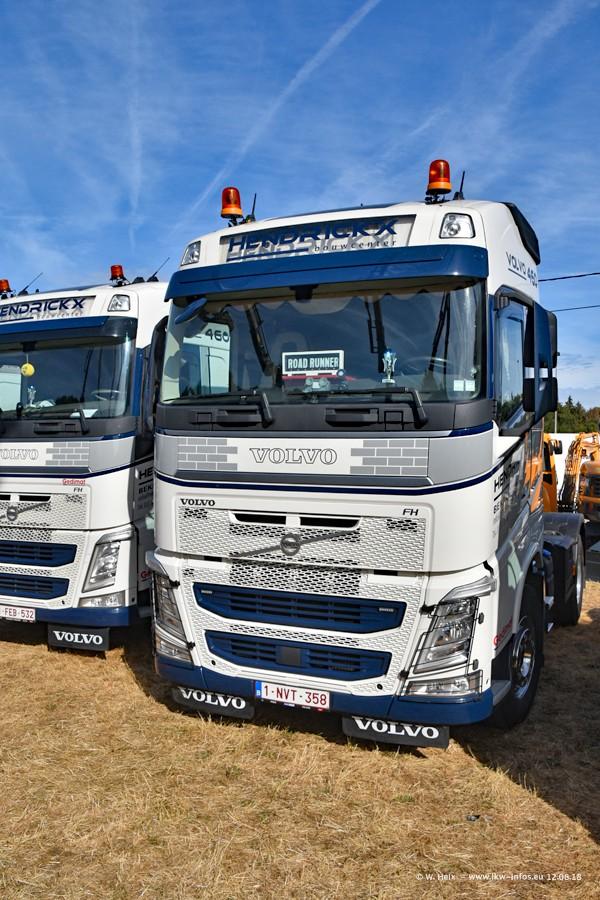 20180812-Truckshow-Bekkevoort-00337.jpg