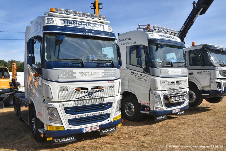 20180812-Truckshow-Bekkevoort-00338.jpg