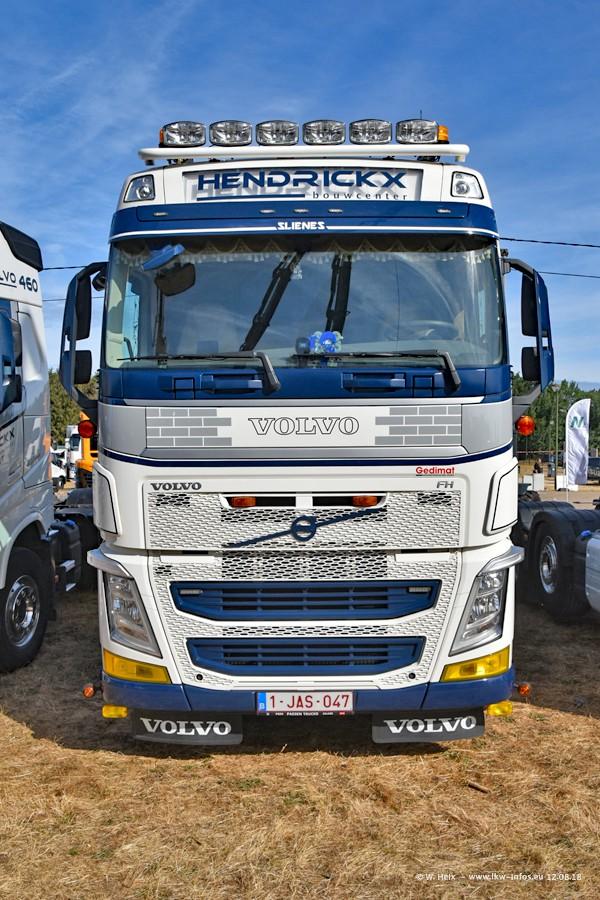 20180812-Truckshow-Bekkevoort-00339.jpg