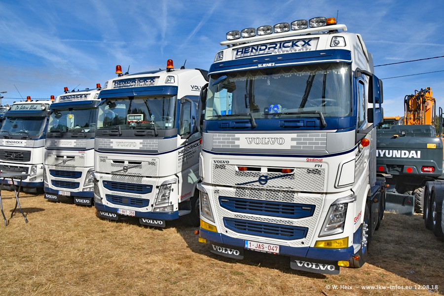 20180812-Truckshow-Bekkevoort-00340.jpg