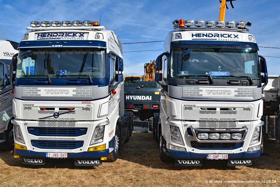20180812-Truckshow-Bekkevoort-00342.jpg
