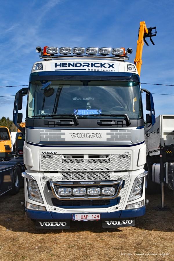 20180812-Truckshow-Bekkevoort-00343.jpg