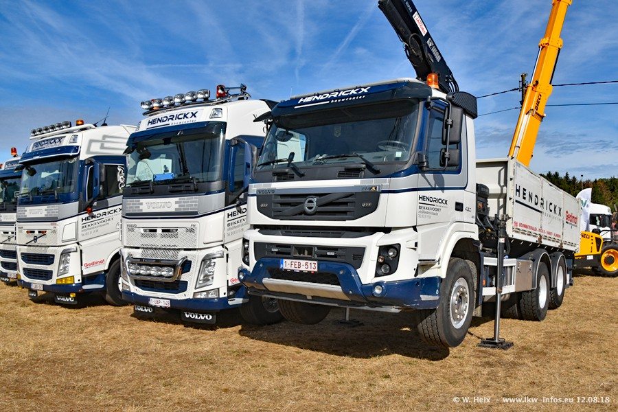 20180812-Truckshow-Bekkevoort-00346.jpg