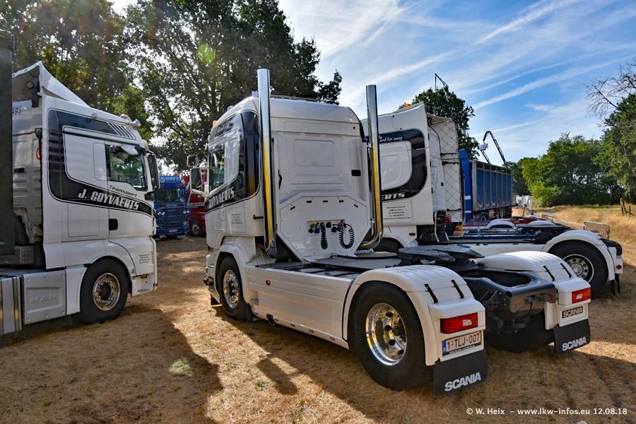20180812-Truckshow-Bekkevoort-00351.jpg