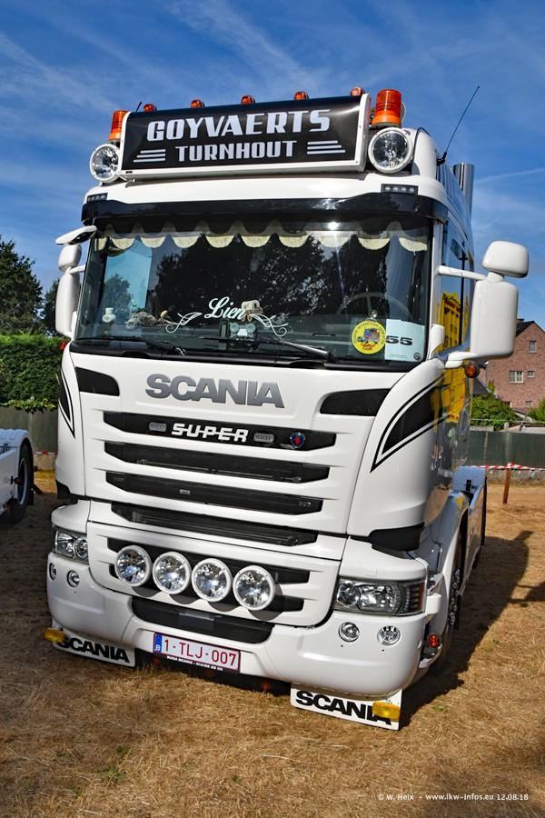 20180812-Truckshow-Bekkevoort-00352.jpg