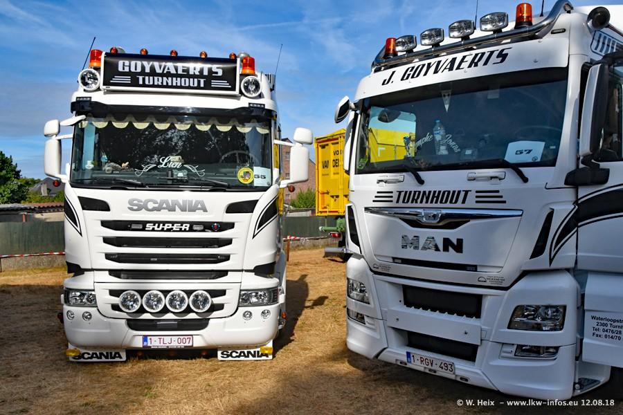 20180812-Truckshow-Bekkevoort-00355.jpg