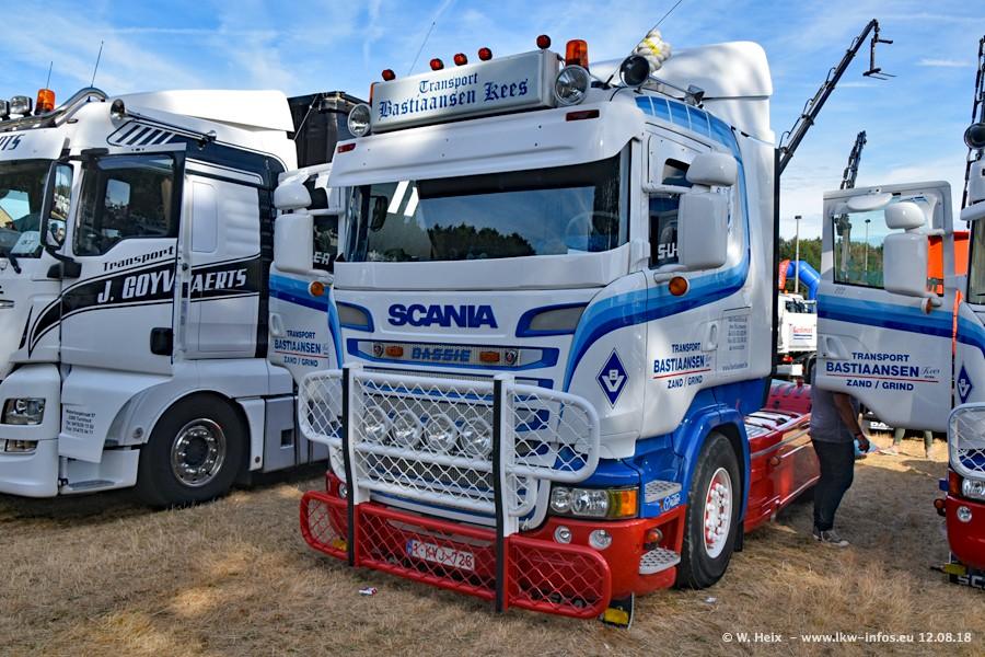 20180812-Truckshow-Bekkevoort-00358.jpg