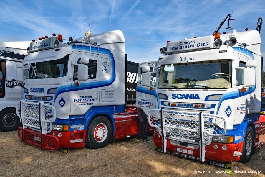 20180812-Truckshow-Bekkevoort-00360.jpg