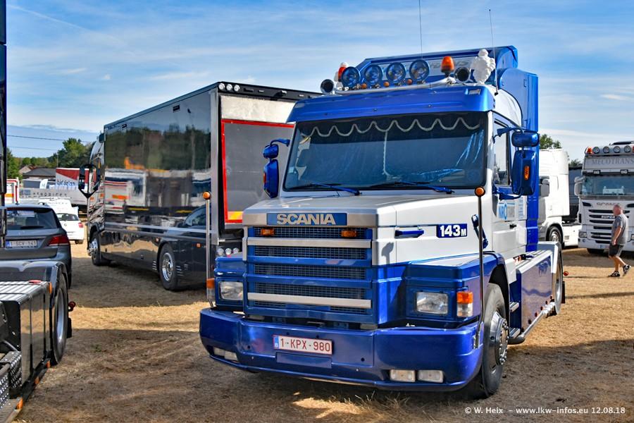 20180812-Truckshow-Bekkevoort-00363.jpg
