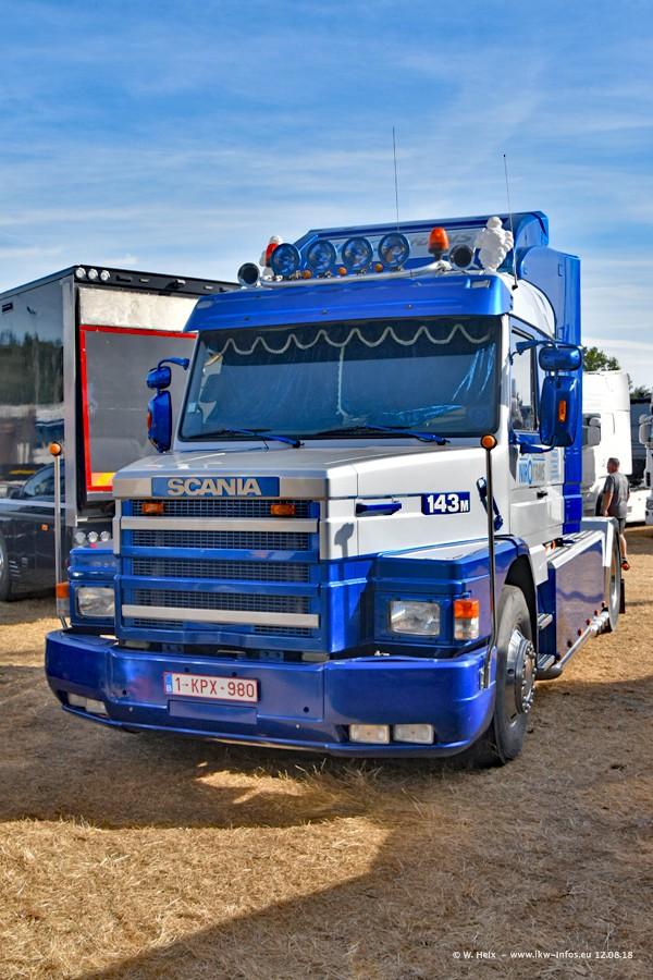 20180812-Truckshow-Bekkevoort-00364.jpg