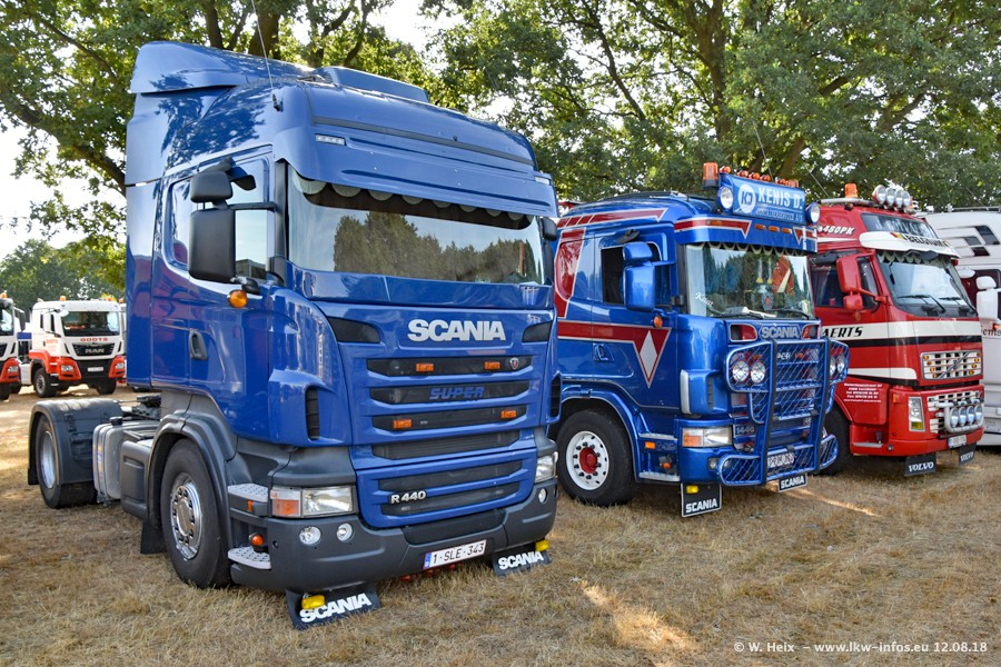 20180812-Truckshow-Bekkevoort-00368.jpg