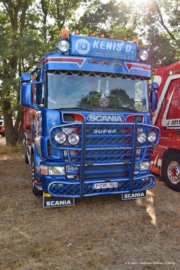 20180812-Truckshow-Bekkevoort-00370.jpg
