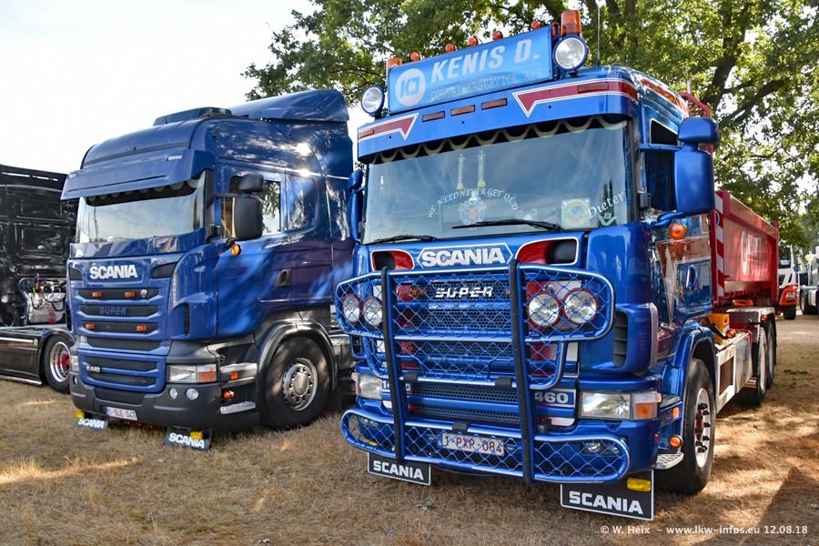20180812-Truckshow-Bekkevoort-00372.jpg