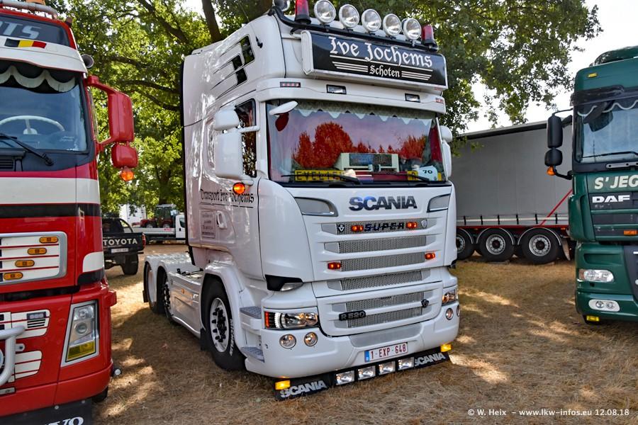 20180812-Truckshow-Bekkevoort-00374.jpg