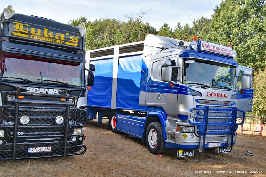20180812-Truckshow-Bekkevoort-00378.jpg